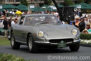 2014-08-17 PBC Ferrari 275 GTB4 - 09865 (52)