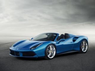 150393_Ferrari488Spider_3-4AntAlto-feat1