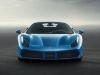 150396_Ferrari488Spider_Frontale_mod