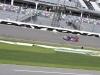 160110_gt_IMSA-Daytona