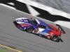 160111_gt_IMSA-Daytona