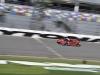 160112_gt_IMSA-Daytona