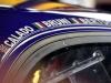 160119_gt_IMSA-Daytona