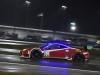 160123_gt_IMSA-Daytona