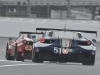 160141_gt_IMSA-Daytona