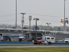 160162_gt_IMSA-Daytona