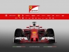 160003_new-SF16-h_fronte_2016_sponsor