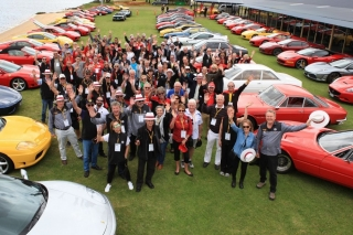 160639-car-australia-rally