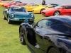160640-car-australia-rally