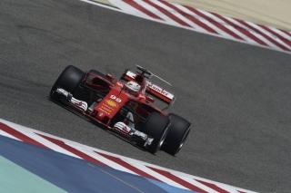 170063-test-bahrain
