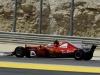 170068-test-bahrain