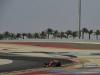 170071-test-bahrain