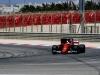 170072-test-bahrain