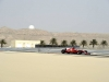 170073-test-bahrain