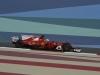 170074-test-bahrain