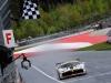 190768-ccl-europe-spielberg-race-1