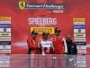 190778-ccl-europe-spielberg-race-1