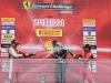 190780-ccl-europe-spielberg-race-1