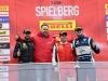 190822-ccl-europe-spielberg-race-1-pirelli