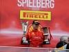 190824-ccl-europe-spielberg-race-1-pirelli