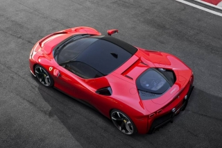 190188-car-Ferrari-sf90-stradale