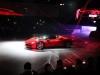 190168-car-Ferrari-SF90-Stradale