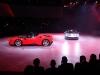 190169-car-Ferrari-SF90-Stradale