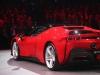 190170-car-Ferrari-SF90-Stradale
