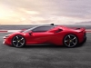190189-car-Ferrari-sf90-stradale