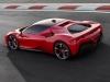 190190-car-Ferrari-sf90-stradale