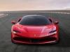 190192-car-Ferrari-sf90-stradale