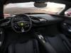 190194-car-Ferrari-sf90-stradale