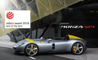 190186-car-Ferrari-monza-sp1-award