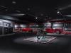 190085-museo-maranello-90th