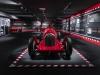 190089-museo-maranello-90th-Alfa_Romeo-Gran_Premio_Tipo_B_P3