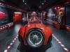 190090-museo-maranello-90th-Alfa8C