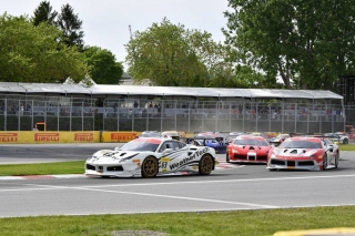 191142-ccl-challenge-na-race-1-montreal