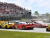 191143-ccl-challenge-na-race-1-montreal