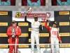 191155-ccl-challenge-na-race-1-montreal