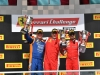 191158-ccl-challenge-na-race-1-montreal