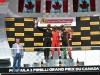 191160-ccl-challenge-na-race-1-montreal