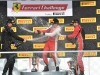 191161-ccl-challenge-na-race-1-montreal