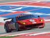 ALMS 2013 - Round 8 - Circuit of the Americas 2013 - Olivier Beretta and Matteo Malucelli / Image: Copyright Ferrari