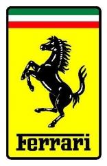 Ferrari / / Image: Copyright Ferrari