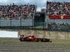 FIA Formula One World Championship 2013 - Round 15 - Grand Prix of Japan - Felipe Massa - Ferrari F138 - S/N 298 / Image: Copyright Ferrari