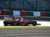FIA Formula One World Championship 2013 - Round 15 - Grand Prix of Japan - Fernando Alonso - Ferrari F138 - S/N 299 / Image: Copyright Ferrari