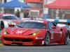 Tudor USCC 2014 - Round 1 - Daytona 24 Hours - Matteo Malucelli - Giancarlo Fisichella - Gianmaria Bruni - Olivier Beretta - Ferrari 458 GT2 / Image: Copyright Ferrari