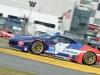 Tudor USCC 2014 - Round 1 - Daytona 24 Hours - Boris Rotenberg - Sergey Zlobin - Maurizio Mediani - Mika Salo - Mikhail Aleshin - Ferrari 458 GT2 / Image: Copyright Ferrari