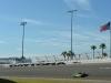 Tudor USCC 2014 - Round 1 - Daytona 24 Hours - Francisco Longo - Daniel Serra - Xandinho Negrao - Marcos Gomez- Ferrari 458 GT2 / Image: Copyright Ferrari