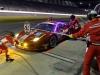Tudor USCC 2014 - Round 1 - Daytona 24 Hours - Balzan - Westphal - Vilander - Case - Ferrari 458 GT2 / Image: Copyright Ferrari